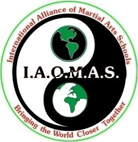 IAOMAS Logo